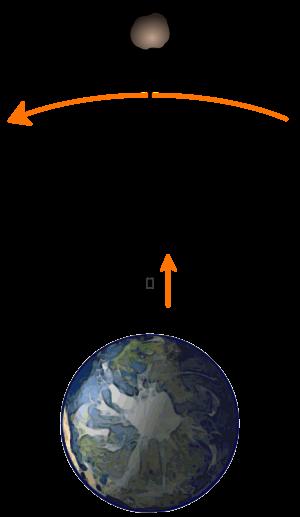 [spaceelevatorwiki.png]