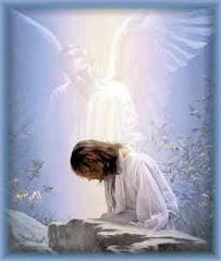 Que através da Oração tenhamos um  encontro com Jesus!!!