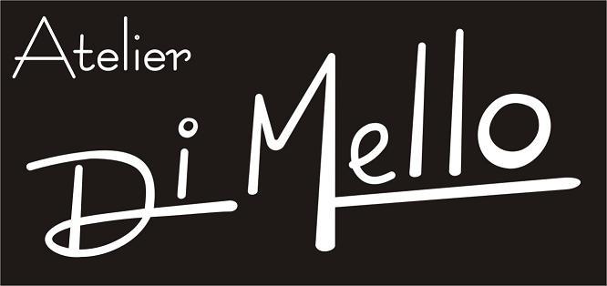 Atelier Dimello - Moda e Design