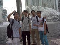 Rohis 31   Rohis SMA 31 Jakarta