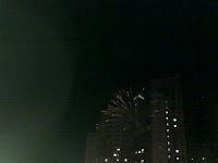 Malam Tahun Baru 2010