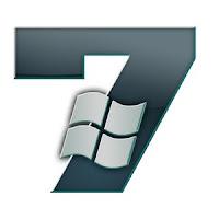 Menonaktifkan Akun | Trik Windows 7