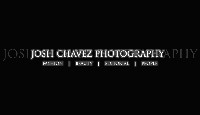 Josh Chavez | Photographer