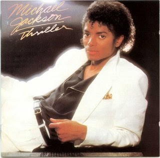 Blanket Dancing Billie Jean R I P King Of Pop Michael