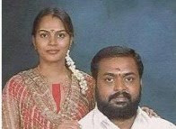 victim: muthuraja & second wife