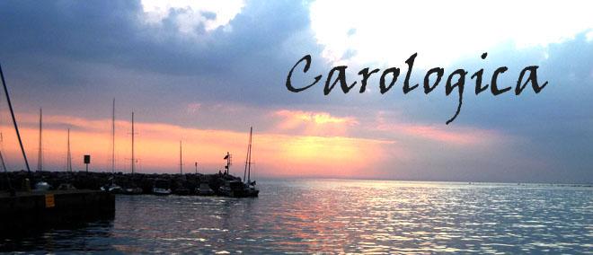 Carologica