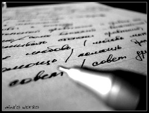 [words.jpg]