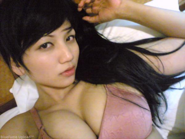 [Image: Melanie+cewek+sexy+indonesia.jpg]