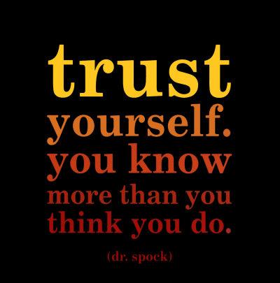 تقوي ثقتك بنفسك mdx02trust-yourself-dr-benjamin-spock-posters.jpg