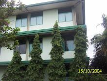 SMK al muslim Bekasi