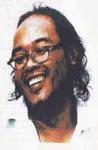 Ajamuddin Tifani