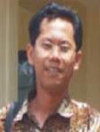 Sainul Hermawan