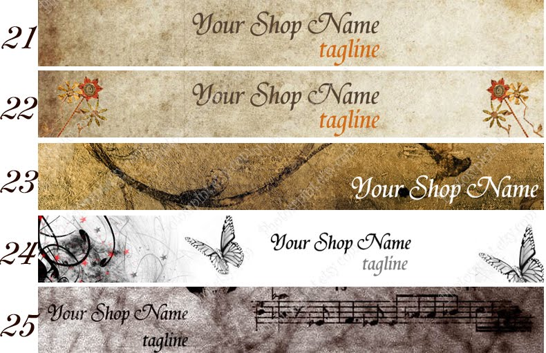 Boutiqueaholic Vintage Looking Etsy Shop Banners. Create Christmas Cards Online Free. University Of Cincinnati Graduate Programs. Ag Jeans The Graduate. Womens Prayer Breakfast. Best Sole Trader Invoice Template No Vat. Easter Flyer Template. Create Email Resume Sample. Free Online Birthday Invitations