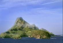 Isla de mako