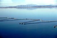 Λιμνοθάλασσα Μεσολογγίου-Αιτωλικού: Διαδρομή στο χρόνο, στο χώρο, στο λόγο, στις τέχνες