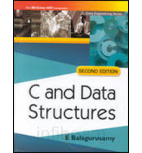 For C language PROGRAMS click here