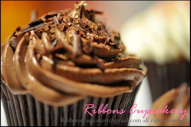 Pin Chocolate Rum Swiss Roll Cake on Pinterest