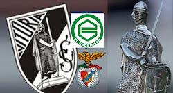 Torneio Cidade de Guimarães