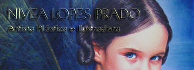 Nívea Lopes Prado