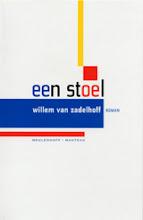 Een stoel, roman (2003)