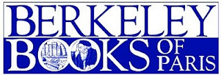 Berkeley Books logo