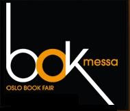 Oslo Book Fair Logo