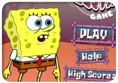 Download games Spongebob (Full Version Gratis)