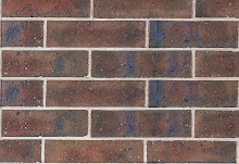 Bricks - Boral Mocha