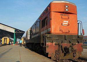 300px ID diesel loco BB 201 03 070910 0371 kya montok, 19 Jenis Lokomotif Kereta Api Yang Digunakan Di Indonesia web t spesifikasi mesin lokomotif ka indonesia spesifikasi lokomotif type bb303 spesifikasi lokomotif cc 206 spesifikasi lokomotif spesifikasi loko bb 303 spesifikasi kereta api diesel sandra lokomotip peralatan untuk uji kekuatan lokomotif ml mesin lokomotif kereta api mesin lokomotif mesin locomotip mesin kereta lokomotif kereta api indonesia lokomotif kereta api di indonesia lokomotif kereta api lokomotif indonesia lokomotif cc 300 lokomotif cc 200 lokomotif bb200 bve kereta lokomotif 303 10 kereta api kabin kereta api cc 201 foto kereta api kecepatan bb204 kabin kereta api jenis jenis lokomotif indonesia jenis jenis lokomotif jenis lokomotif usa jenis lokomotif kereta api jenis lokomotif indonesia terbaru jenis lokomotif indonesia jenis lokomotif di dunia jenis lokomotif jenis locomotive di indonesia jenis kreta api jenis kereta api indonesia jenis kereta api diesel jenis kereta api jenis jenis lokomotif di indonesia jenis jenis lokomotif di amerika serikat jenis jenis kereta api di indonesia jenis jenis kereta api jenis jenis kereta di indonesia img google gambar lokomotof d 301 gambar lokomotif terbaik indonesia gambar lokomotif kereta api indonesia 2013 gambar lokomotif kereta api gambar lokomotif indonesia gambar lokomotif di indonesia 2014 gambar lokomotif di indonesia gambar lokomotif di dunia gambar lokomotif gambar loko motif gambar kereta lokomotif g.e: u.s.a gambar kereta lokomotif g:e. 2013 gambar kereta api indonesia gambar gambar lokomotif indonesia gambar 19jenis lokomotif di indonesia foto lokomotif kereta api indonesia foto lokomotif kereta foto lokomotif indonesia foto kereta lokomotif cc foto foto lokomotif kereta api indonesia buat blog acp6 10 jenis lokomotif kereta api indonesia electric
