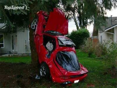 lesson one how to pa 460x0w foto foto kecelakaan mobil yang unik