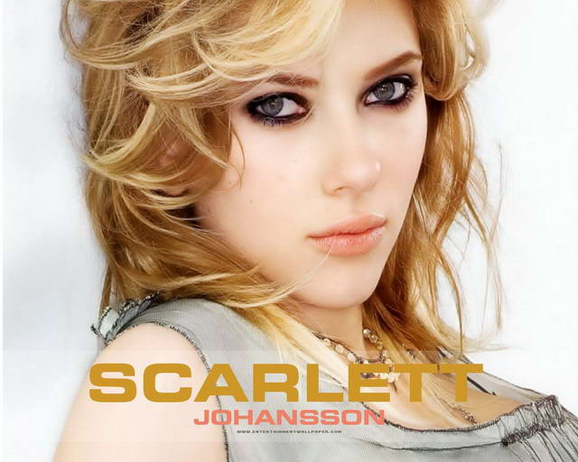 Scarlett Johansson Hairstyles Gallery, Long Hairstyle 2011, Hairstyle 2011, New Long Hairstyle 2011, Celebrity Long Hairstyles 2057