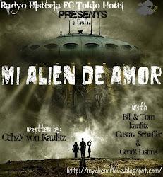 """mi otro fic """"mi alien de amor"""""""