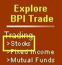 BPITrade Stock Trading link