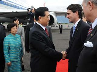 (Photo: Xinhua/Li Xueren)