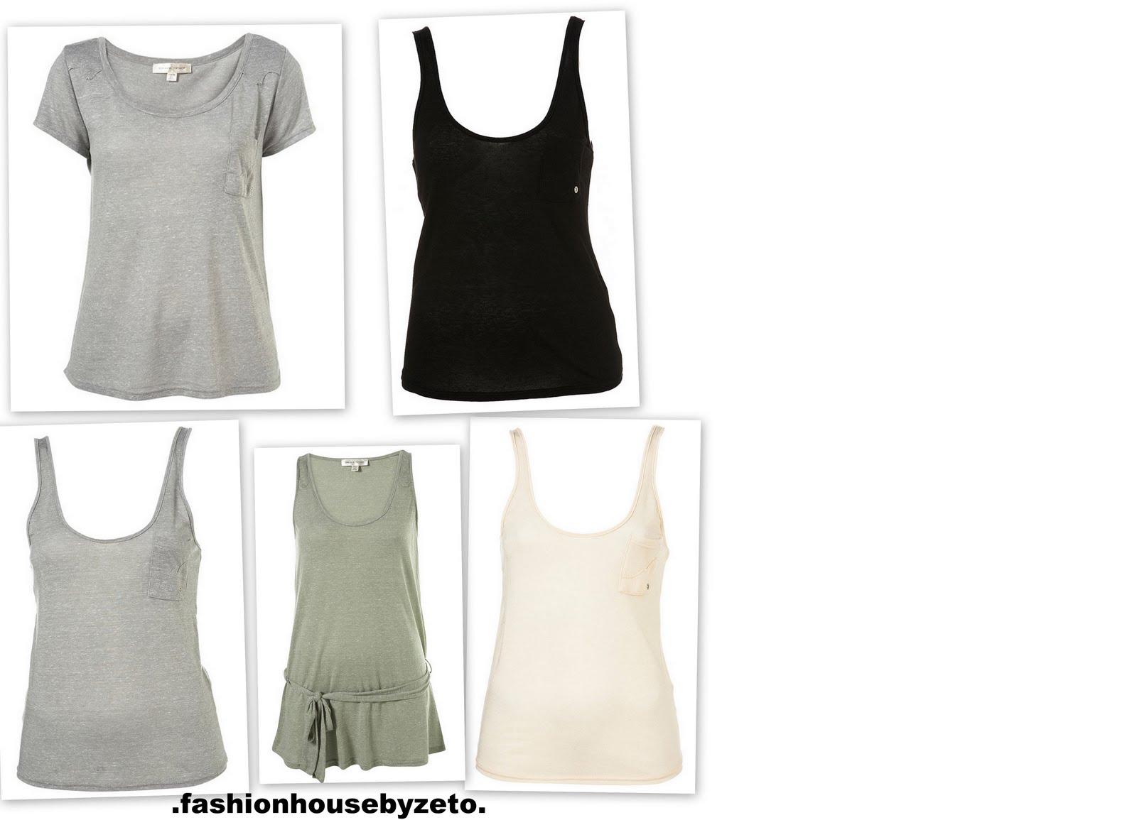 http://4.bp.blogspot.com/_S-vA_8noZ8o/S-1BZb3_XmI/AAAAAAAACeo/1T4QEzX6Weo/s1600/t-shirt.jpg