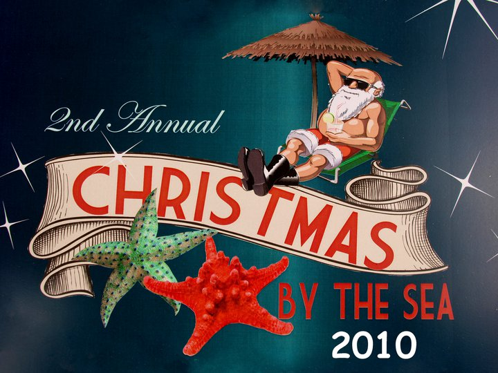 Carolina Beach Today: Arts and Craft Show Carolina Beach Christmas ...