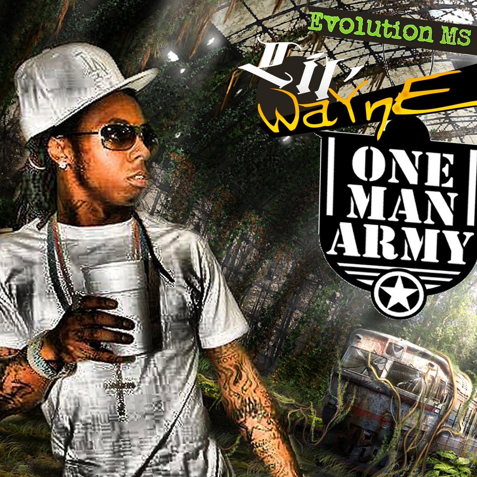 mixtape album cover