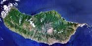Blogues da Madeira
