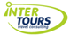 Intertours