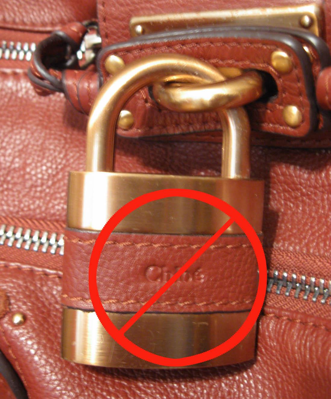 chloe purses prices - madam0wl: Duped