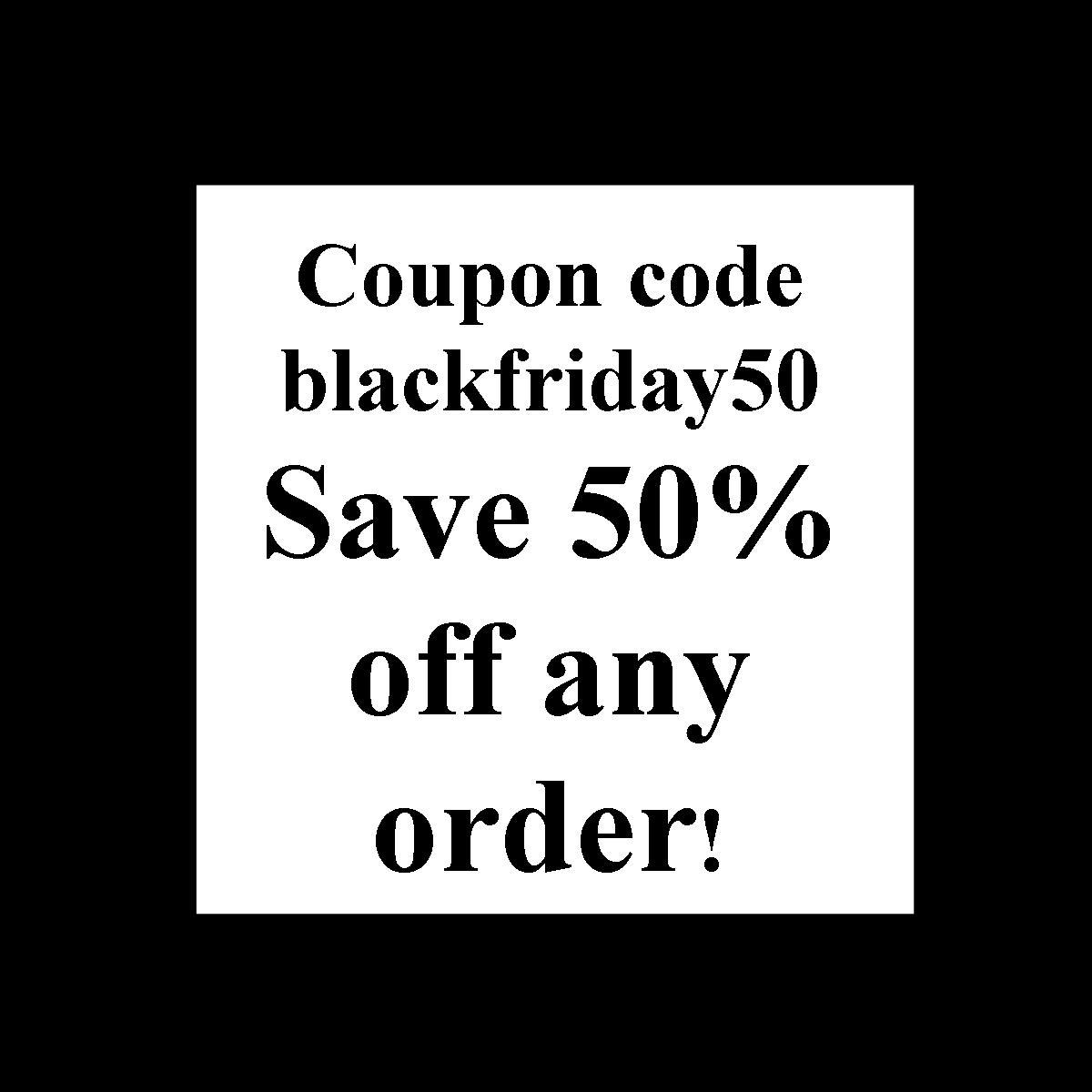 Coupon friday shop n save