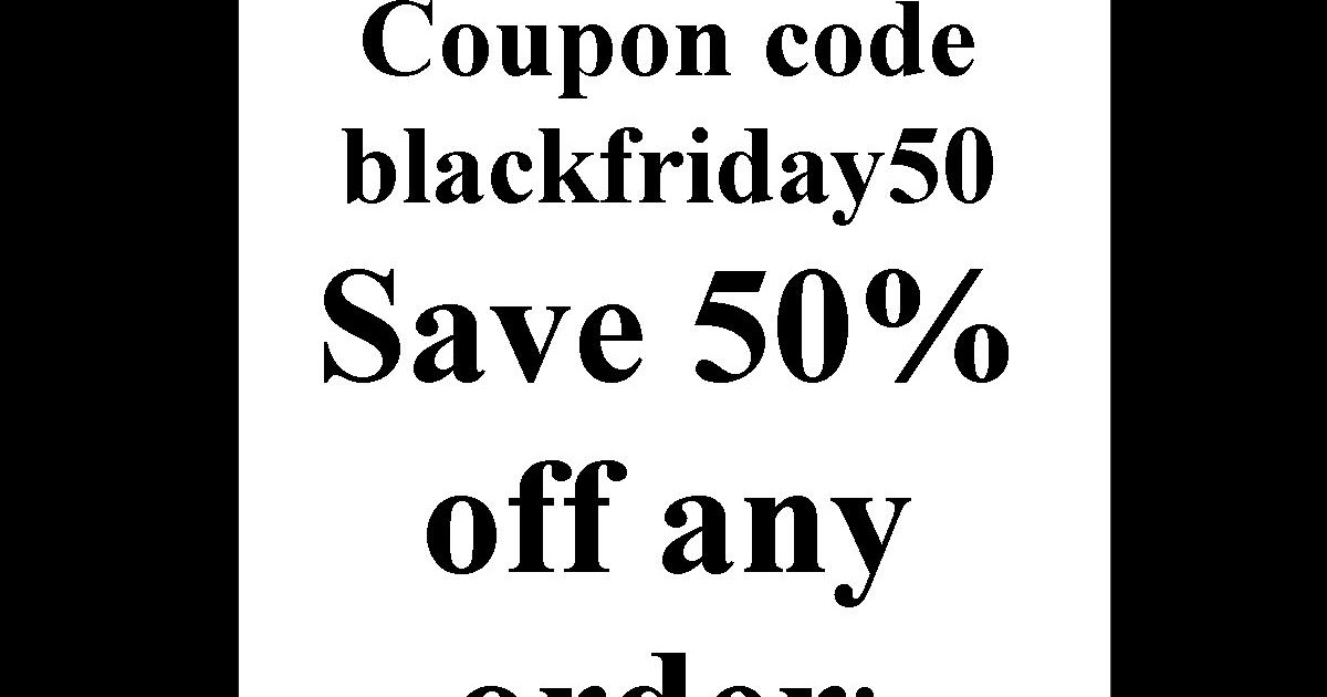 Embroidery boutique coupon code