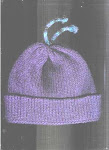 Beanie Hat