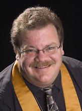 Rev. Aaron R. Payson