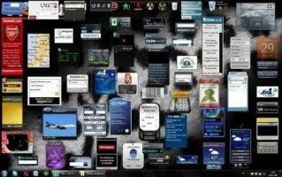 http://4.bp.blogspot.com/_S0KDVwHgaYQ/Sx6S9kkFR3I/AAAAAAAAAMk/o_VtEQTo7tw/s400/1000+Gadget+Collection+for+Windows+7+Vista+XP.jpg