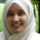 Nurul Izzah
