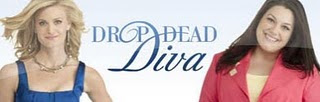 Drop Dead Diva 6x11 Legendado