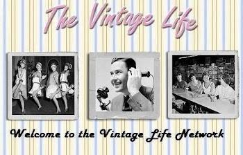 Vintage Life Network