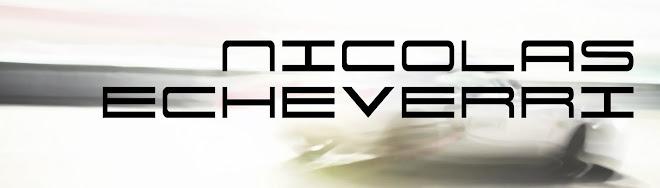 NicolasEcheverri