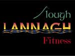Lough Lannagh Fitness Gym Mayo